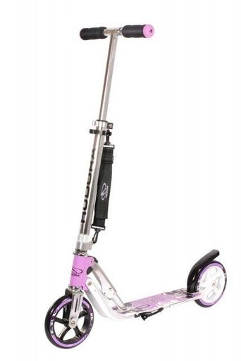 Hudora Big Wheel 180 Pink